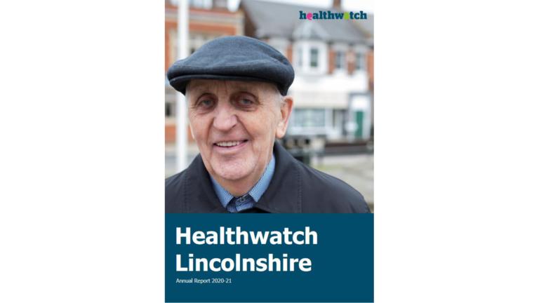 healthwatchpost